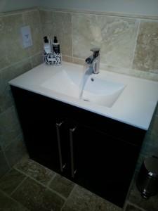 2013.02 - Otter Bathrooms - Feniton_Tiled_Wall_Sink_Cupboard2