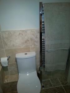 2013.02 - Otter Bathrooms - Feniton_Toilet_Towel_Rail